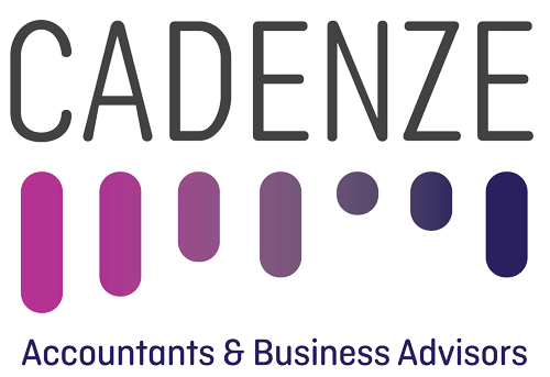Cadenze Partners Pty Limited